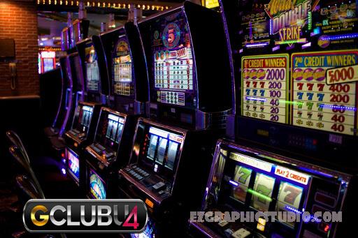 gclub slot ที่หนึ่งแห่งเอเชีย พิชิตทุกเกมสล็อตลุ้นสุดใจ ถ้าใครที่เล่นสล็อตแนะให้เลือก gclub slot  เพราะแค่ชื่อแค่ให้เห็นแล้วความพิเศษ