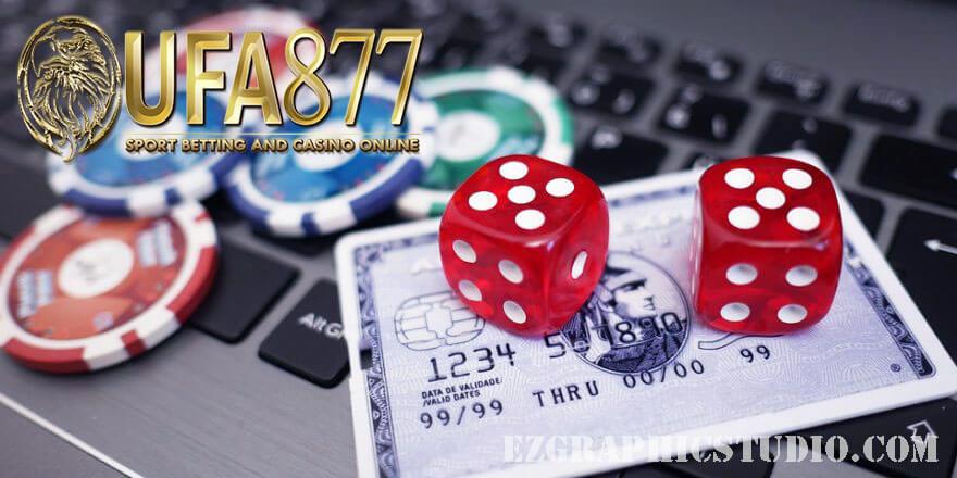 แทงหวย lotto เว็บที่ใหญ่ที่สุด เปิดมาอย่างยาวนาน! ถ้าเราจะแทงหวยออนไลน์ เราต้องเลือกเว็บที่เชื่อถือได้ เว็บที่เปิดมาอย่างยาวนาน แทงหวย lotto